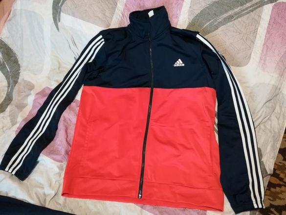 Оригинален адидас Adidas екип комплект