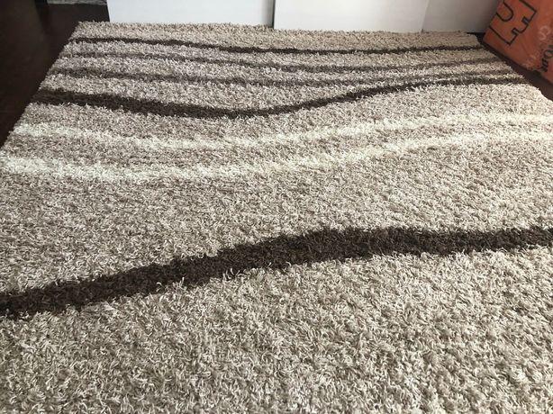 Продам ковёр травку