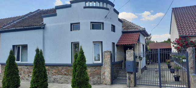 Vand casa cocheta la cheie in Gradiste ,Arad