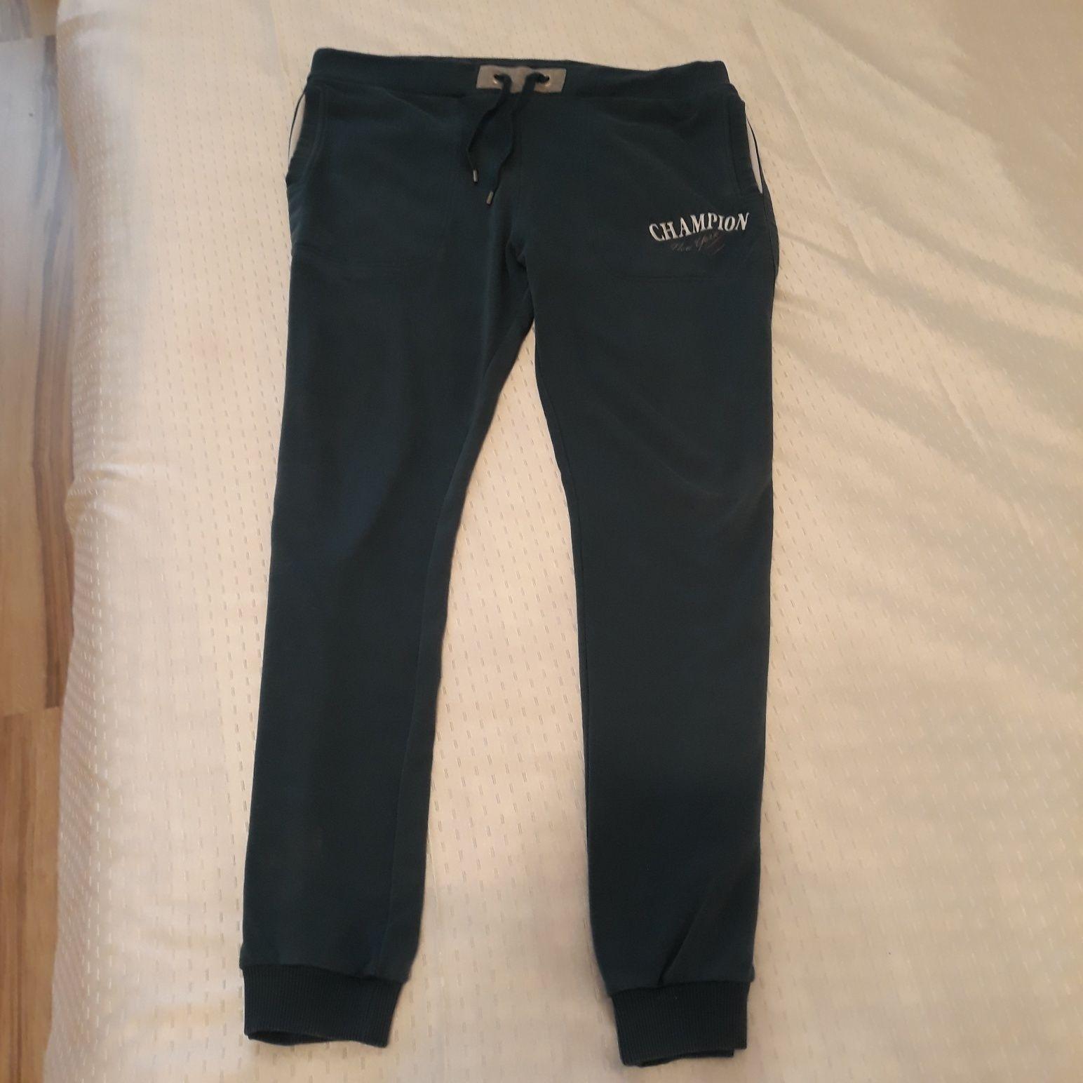 Pantaloni Champion 33ron
