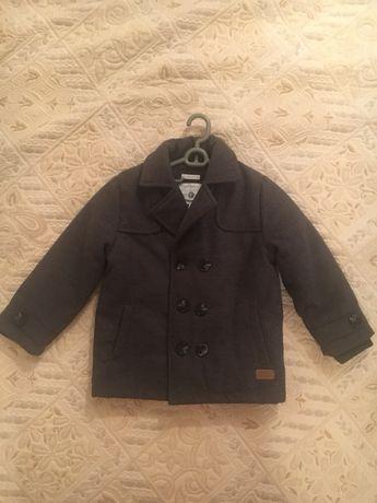Детско зимно палто RJR. John Rocha