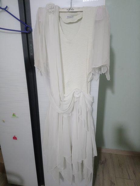 Платье christian dior, р. 48-50