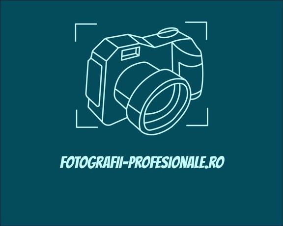 Fotograf de Evenimente/nunta /botez/ majorat/corporate/budoir/