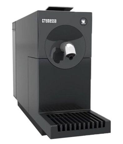 Швейцарская кофемашина Cremesso