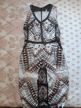 Официална рокля - Kensol