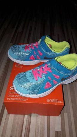 Нови маратонки Nike/Найк
