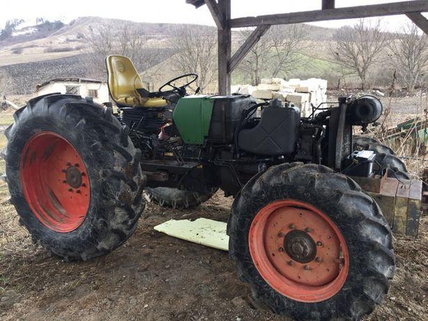 Dezmembrez Fendt farmer 108s,106s și 104s