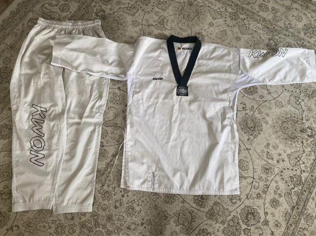 Кимоно размер 4/180