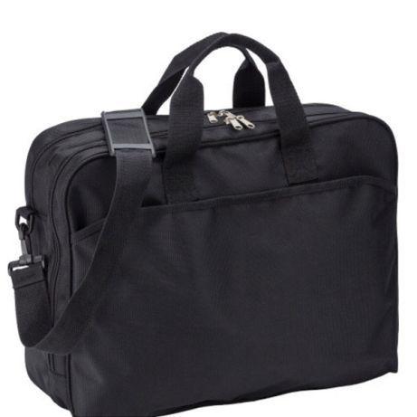 Лаптоп чанта