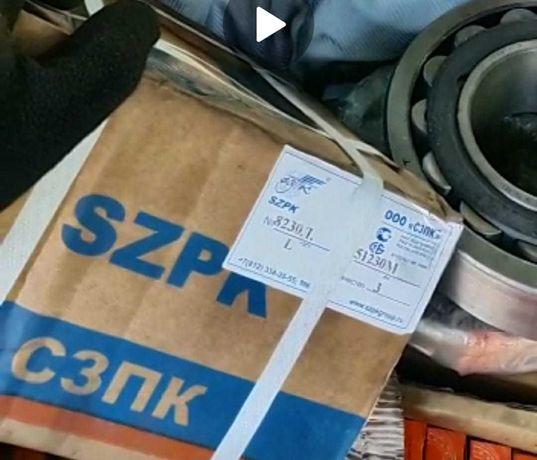 Подшипник 8230Л SZPK Россия
