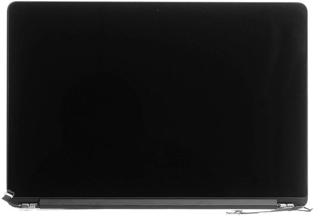 Display Ansamblu Pentru MacBook Pro Retina 15 Inch A1398 Early 2013