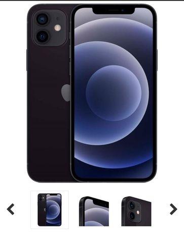 Продам iPhone 12 , 128г