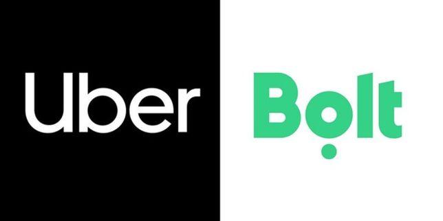 Asistenta creare cont UBER/BOLT