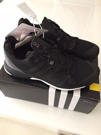 Нови Adidas Terrex Boost размер 44