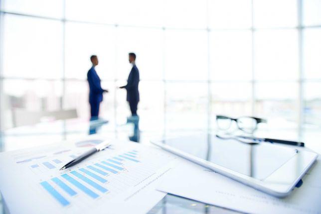 Infiintari firme/ Modificari firme / Radieri firme / Consultanta GDPR