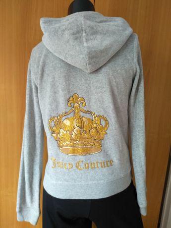 Hanorac Femei Juicy Couture L