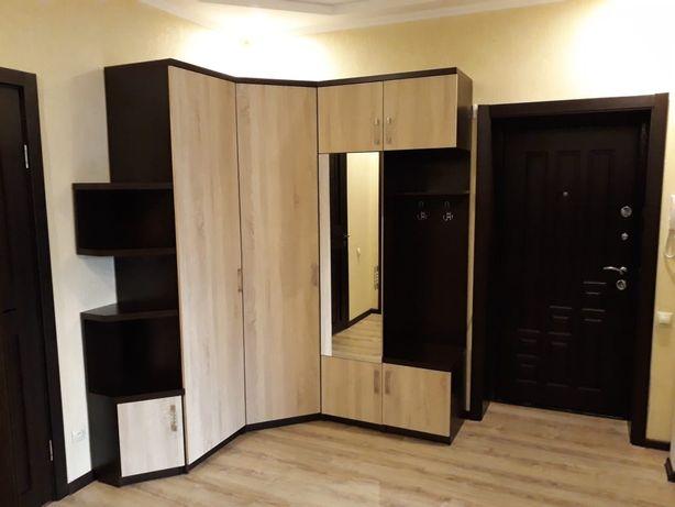 мебель на заказ РАССРОЧКА
