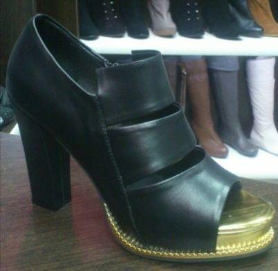 Продам туфли,удобные,красивые,стильные.