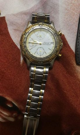 Ceasuri de mana vechi antichități