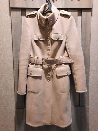 продам пальто Karen Millen