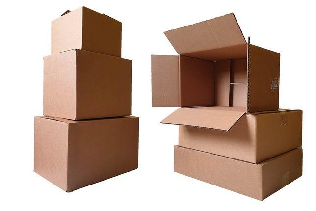 Коробки для мелочей/коробки для переезда/коробки маленькие