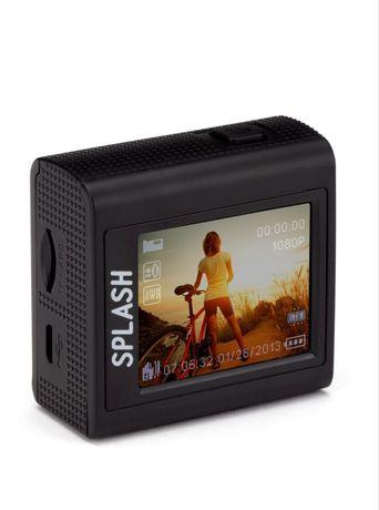 Камера Kitvision Splash 1080p