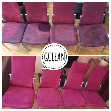 Химчистка чистка мягкой мебели , дивана , диванов , ковров , на дому