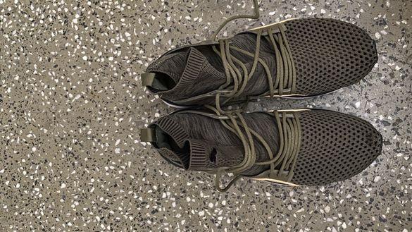 Puma Ignite обувки