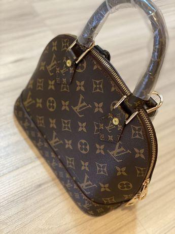 Луксозни дамски чанти!