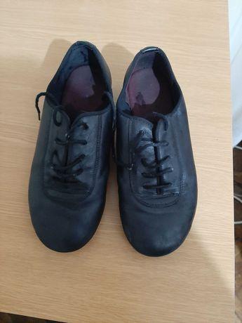 Pantofi dans copii