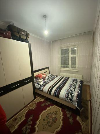 Сдается 3-х комнатная квартира