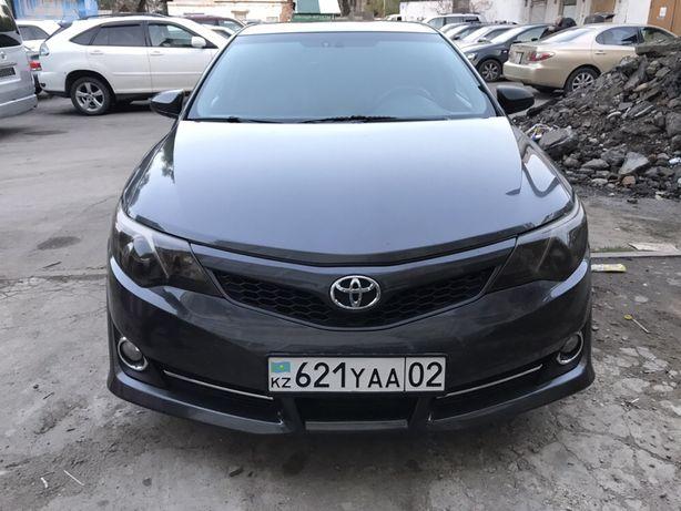 Аренда авто без водителя / Автопрокат без водителя, авто прокат Алматы