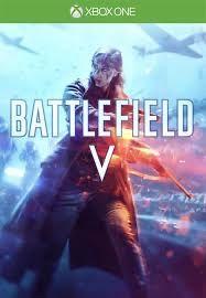 Joc Battlefield V