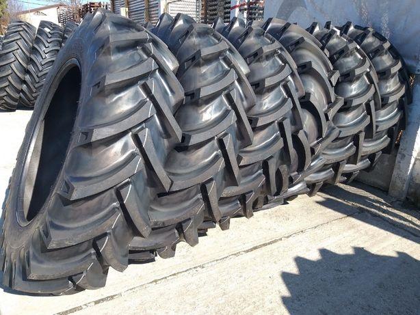 Cauciucuri noi 16.9-34 OZKA cu 14PR anvelope tractor rezistente R34