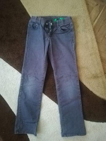 Панталон и блуза 7-8г.