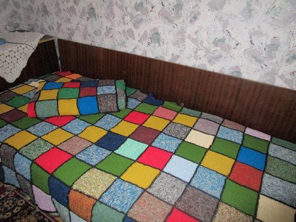 Битови покривки за столове и легла