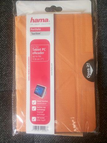 Hama калъф /кейс/за таблет 7'
