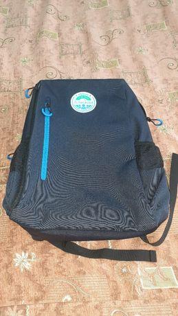 ghiozdan XDEXCLUSIVE Lima 15,6 RFID & USB laptop backpack
