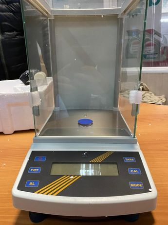 Electronic Balance FA2004A Электронные весы