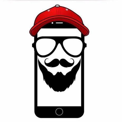 Reparatii iphone ipad macbook service dedicat produselor apple