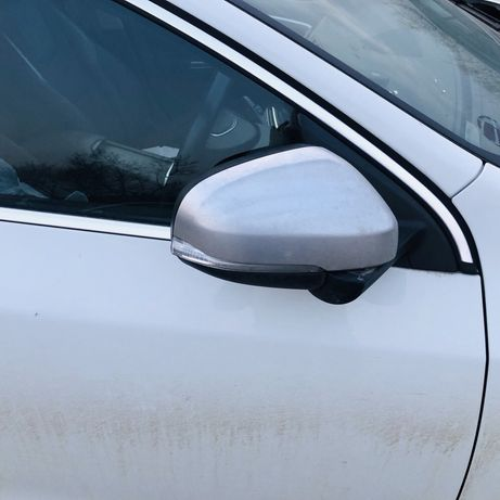 Oglinda stanga/dreapta Volvo S60/V60 R-Design sh originala!