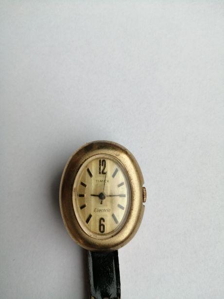 Ceas original Timex