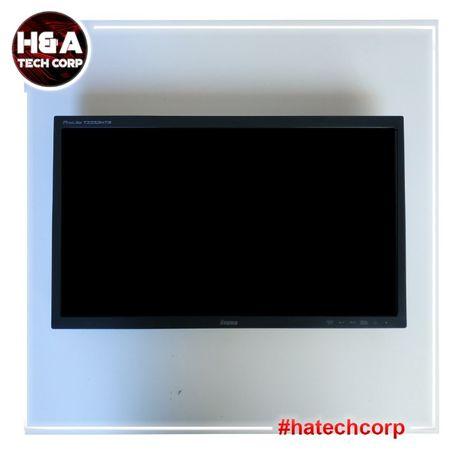 Монитор Full HD 22 Дюйма HDMI Алматы