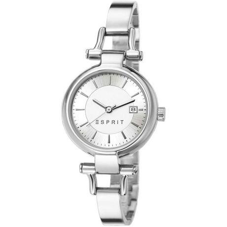 Ceas de dama Esprit Zoe Silver serie ES107632004