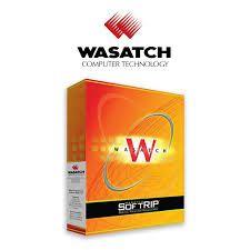 Wasatch 7.4 Rip софтуер за дигитални принтери и сублимация