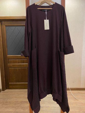 Новое платье. 2 шт.