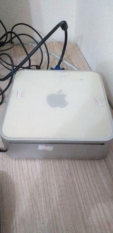 Продам Mac mini от Apple