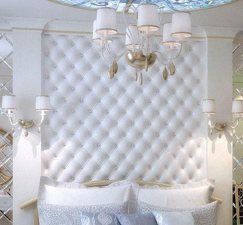 3D панели, облицовки за стени и тавани, облицовъчен камък, пана 0099