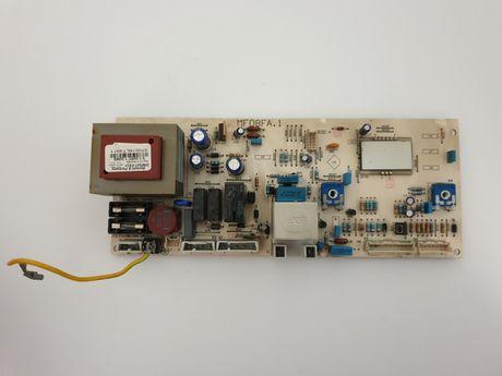 Placa Electronică Centrală Termică Ferroli DOMIcompact F24 D