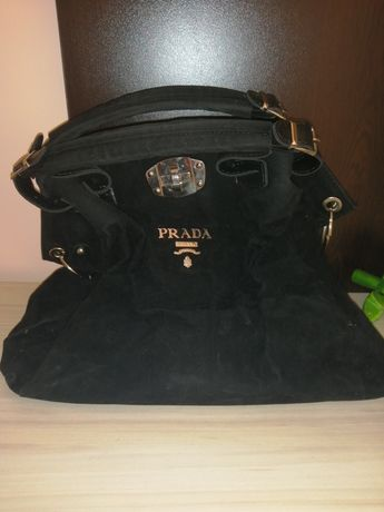 Чанта нова
